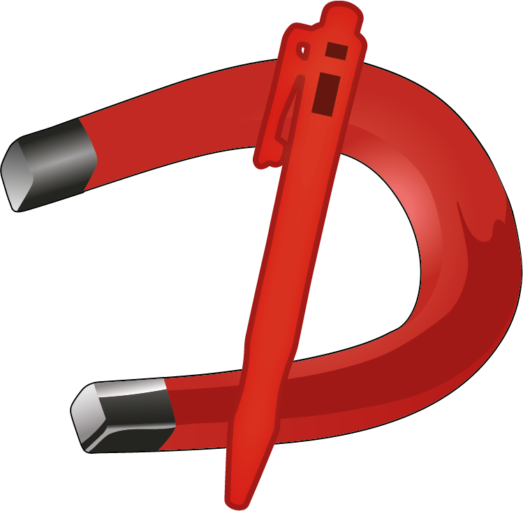Detectable Silicone Lanyards (Pack of 10)