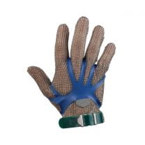 Detectable Glove Tensioners (Pack of 100)
